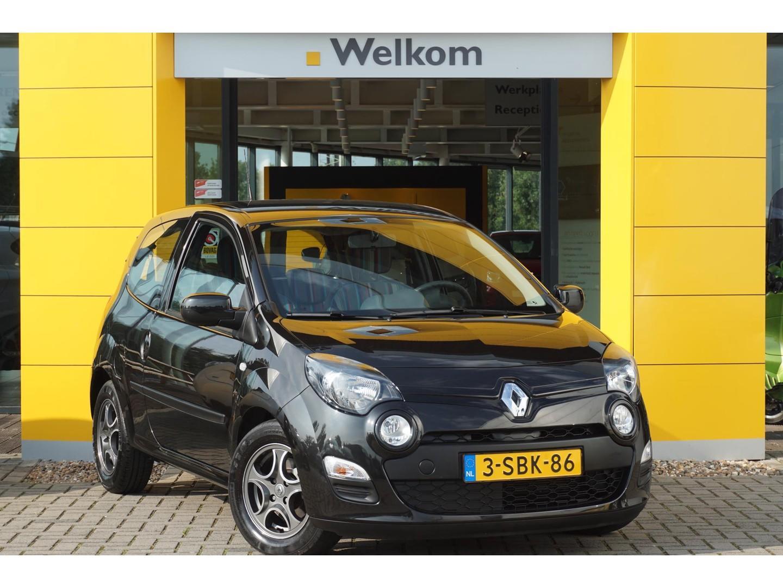 Renault Twingo 1.2 16v collection airco