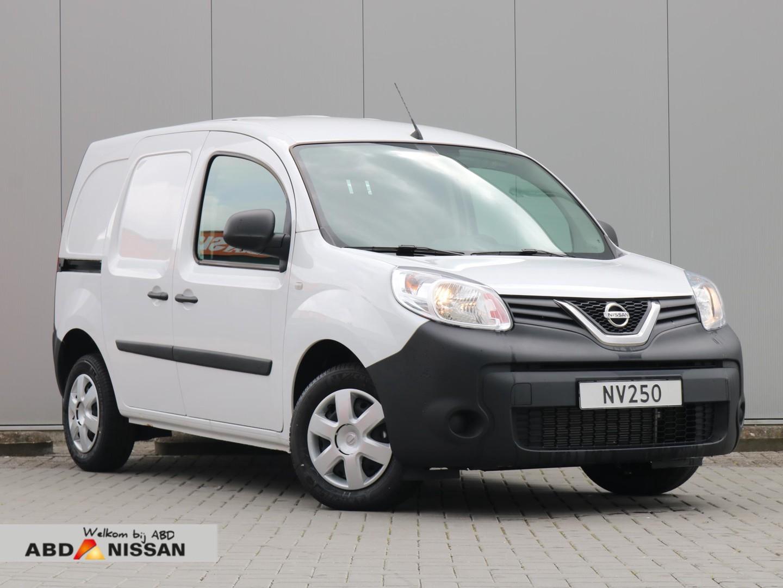 Renault Kangoo 1.5 dci 95 l1h1 acenta