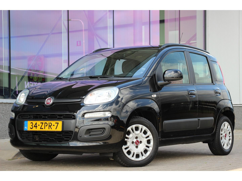 Fiat Panda 0.9 twinair easy