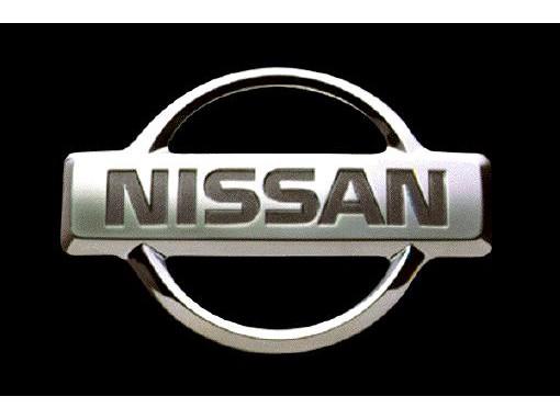Nissan Pixo 1.0 acenta 5drs 1eigenaar airco 115dkm