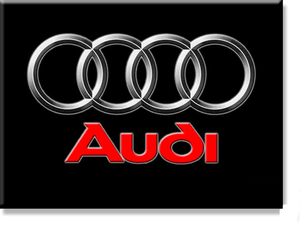 "Audi A5 Sportback 1.8 tfsi s-line edition navi 18"" led 1/2 leder xenon 170pk pdc 148dkm"