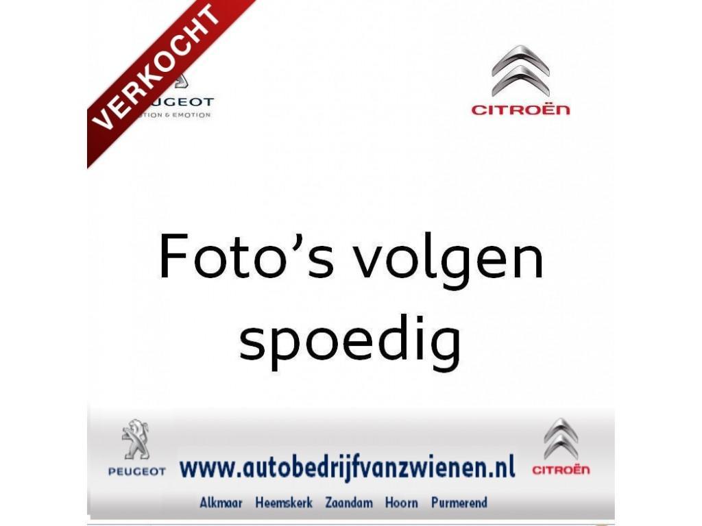 Citroën Berlingo 1.6 16v multispace - cd/audio - trkhk