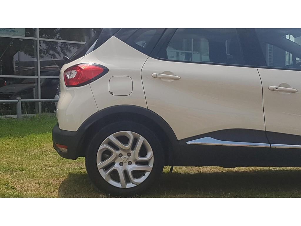 Peugeot Occasions Van Zwienen
