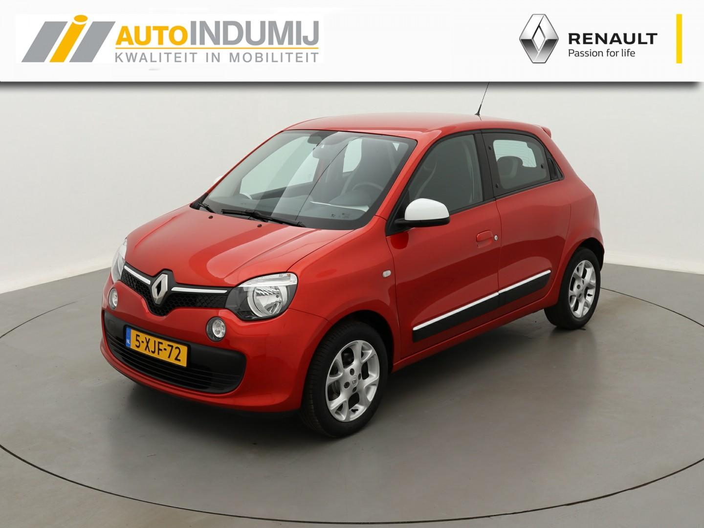 Renault Twingo Sce 70 expression / airco /