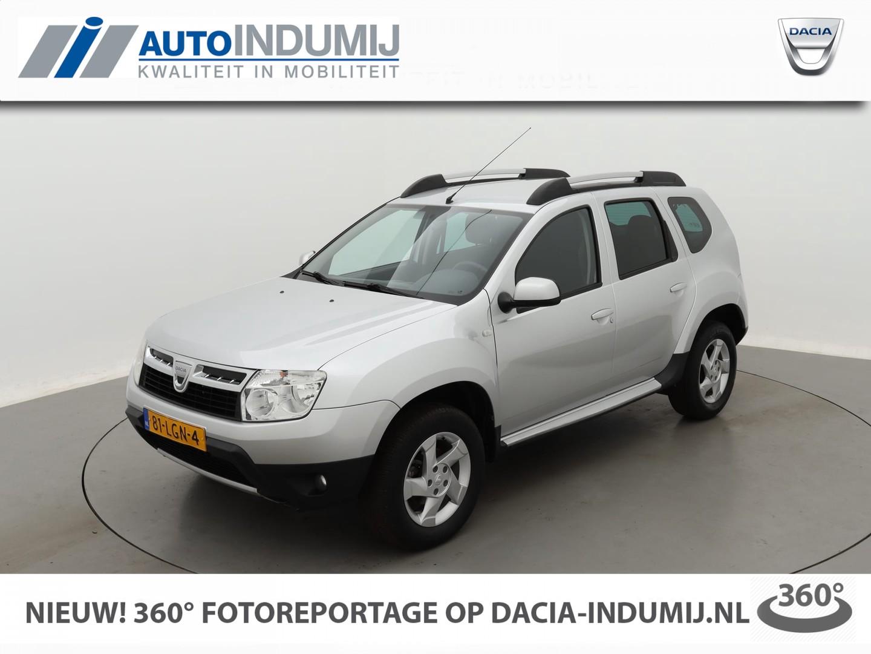 Dacia Duster 1.6 16v lauréate // airco / elektrische ramen