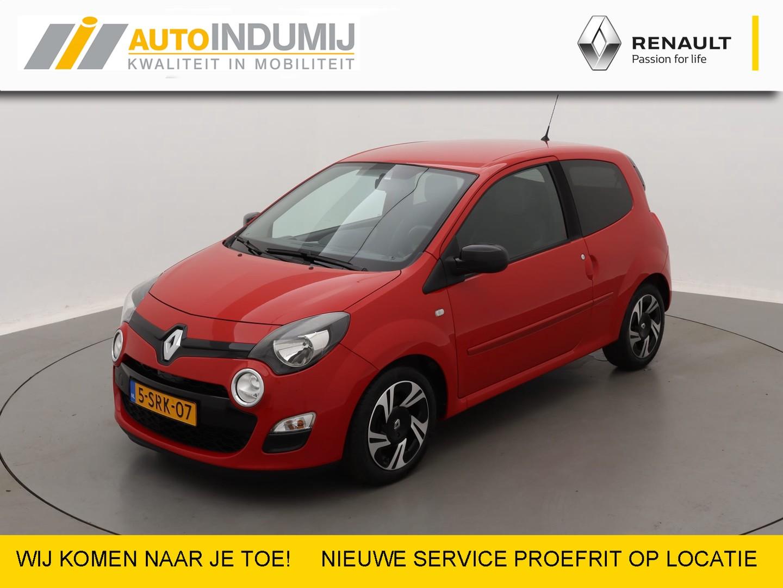 Renault Twingo 1.2 16v dynamique // airco / cruise control / lm velgen