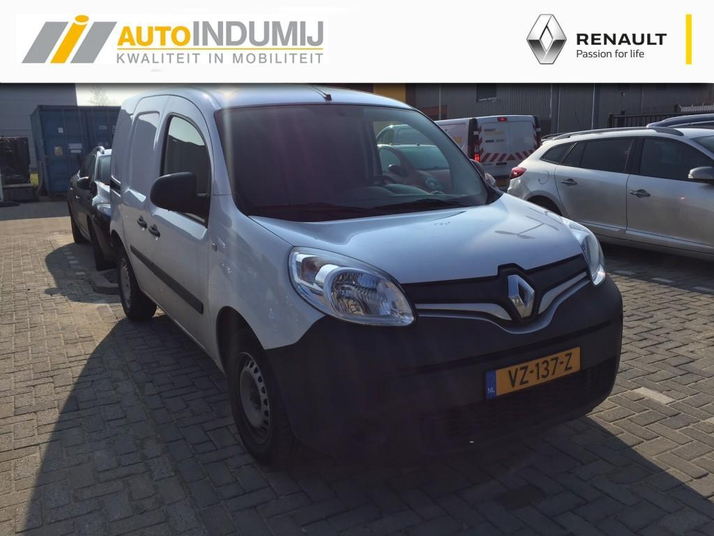 Renault Kangoo Express 1.5 dci 75 express comfort s&s / airco / radio bluetooth / demo
