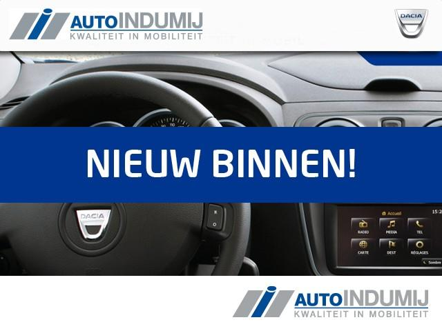 Dacia Sandero 1.2 16v ambiance airco / radio cd