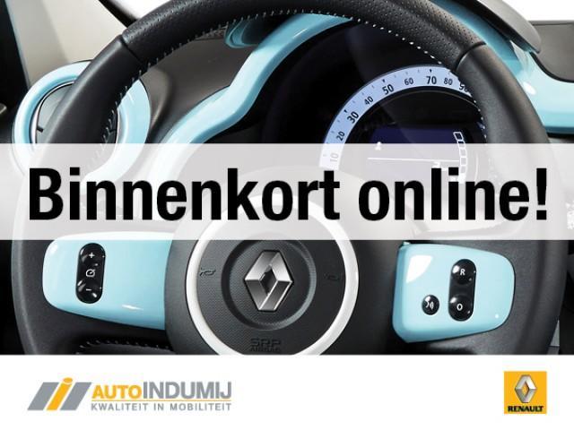 Renault Twingo 1.2-16v dynamique / airco!