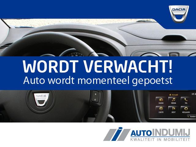 Dacia Sandero Tce 90 stepway laureate / navigatie / parkeersensoren achter!