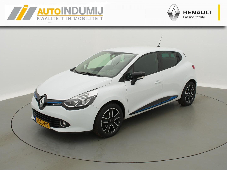 Renault Clio Tce 90 expression / navigatie / afn. trekhaak!