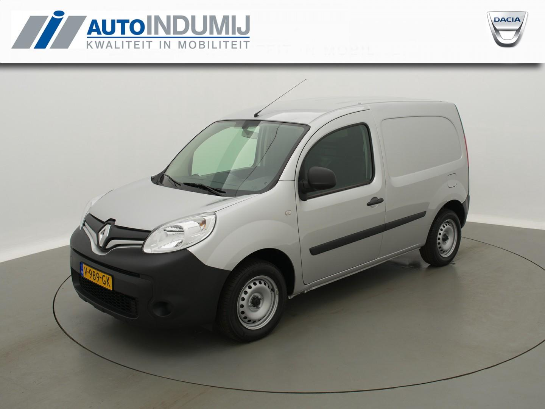 Renault Kangoo Express dci 75 energy comfort / airco / parkeersensoren achter / trekhaak!