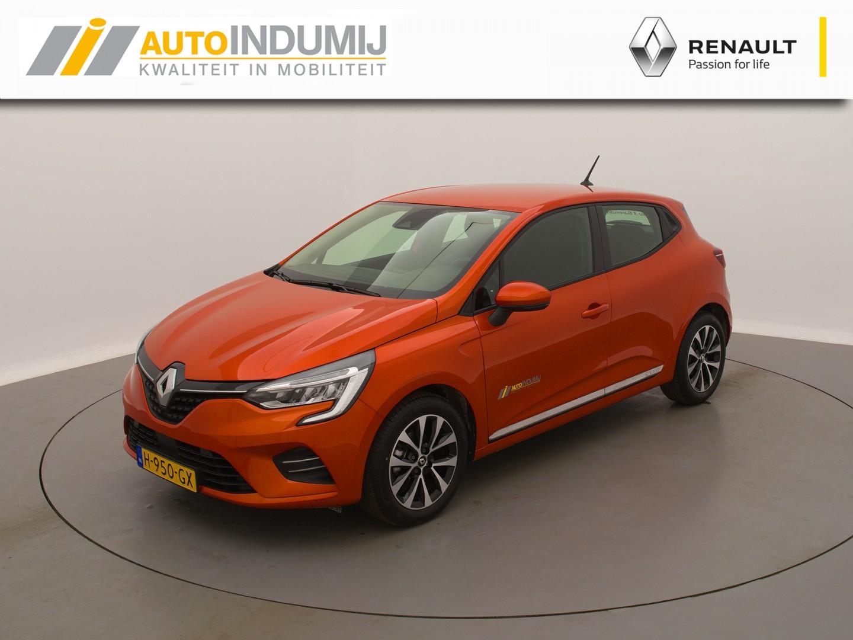 Renault Clio Tce 100 zen / demo!