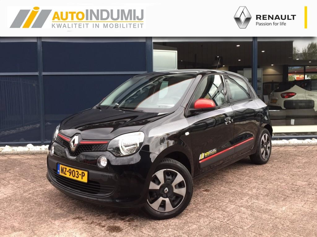 Renault Twingo Sce 70 collection / demo
