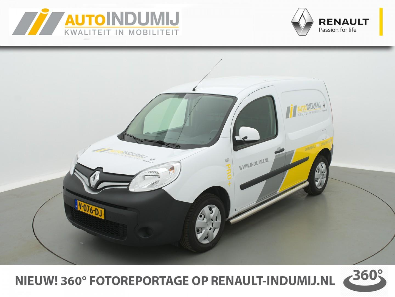 Renault Kangoo Express dci 90 comfort // airco / cruise control / parkeersensoren / ex. btw