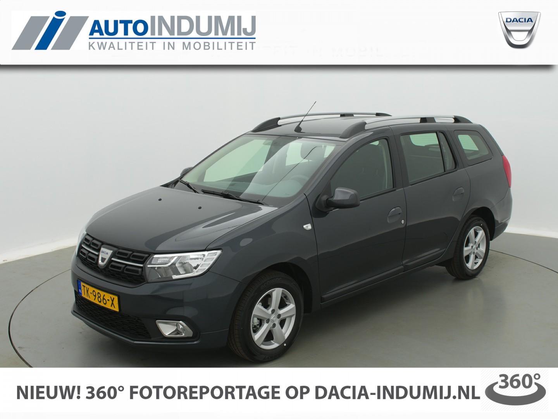 Dacia Logan Mcv tce 90 serie limitee royaal // airco / navi