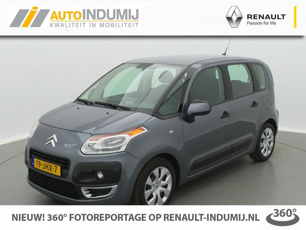 Citroën C3 picasso 1.4 vti aura // airco //