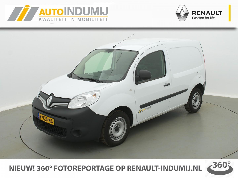 Renault Kangoo 1.5 dci 90 energy comfort // excl. btw