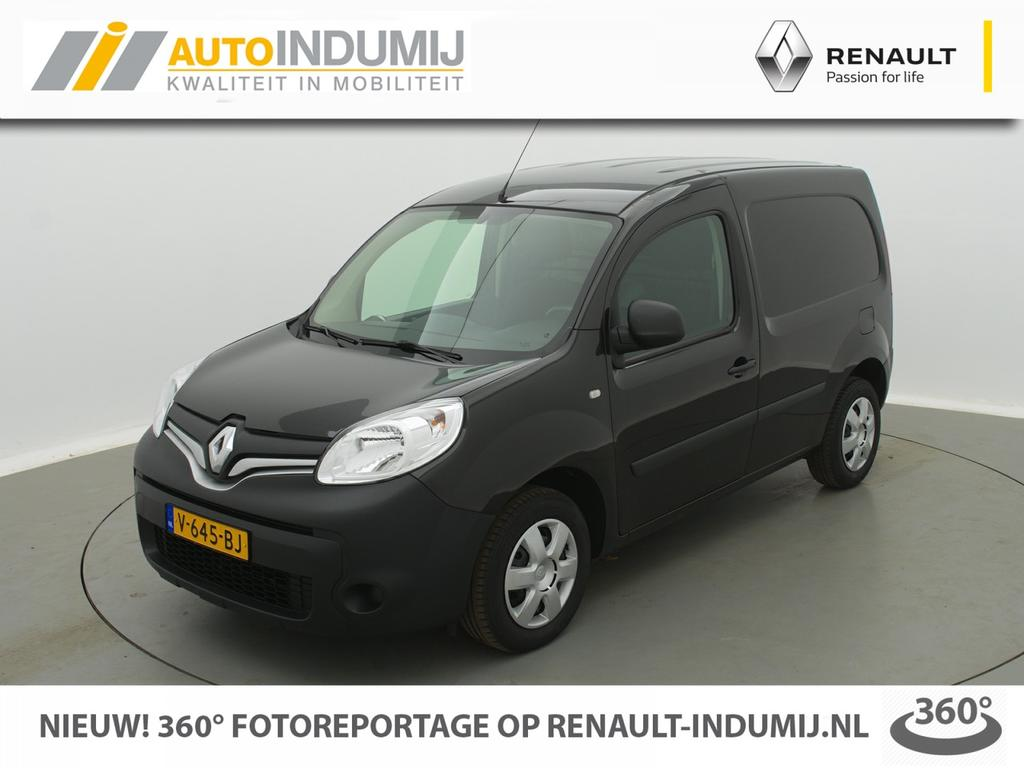 Renault Kangoo Express dci 90 express comfort // prijs excl. btw // excl. btw // airco //