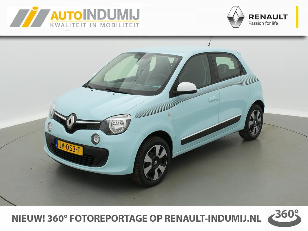 Renault Twingo 1.0 sce collection  // airco // cruise control