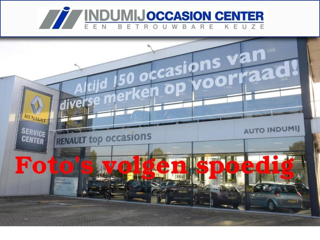 Renault Clio Estate tce 90 limited // navi / pdc / lichtmetaal