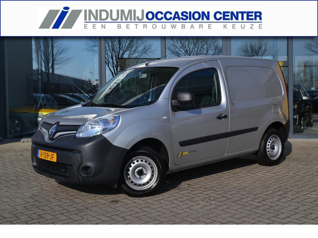 Renault Kangoo Express 1.5 dci 75 energy comfort // airco / bluetooth / schuifdeur / pdc