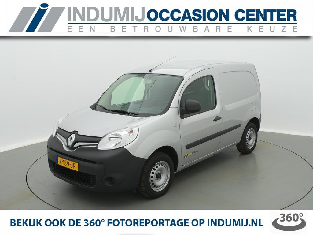 Renault Kangoo Express dci 75 energy comfort // airco / bluetooth / schuifdeur / parkeersensoren