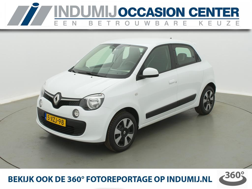 Renault Twingo 1.0 sce expression // airco / pdc