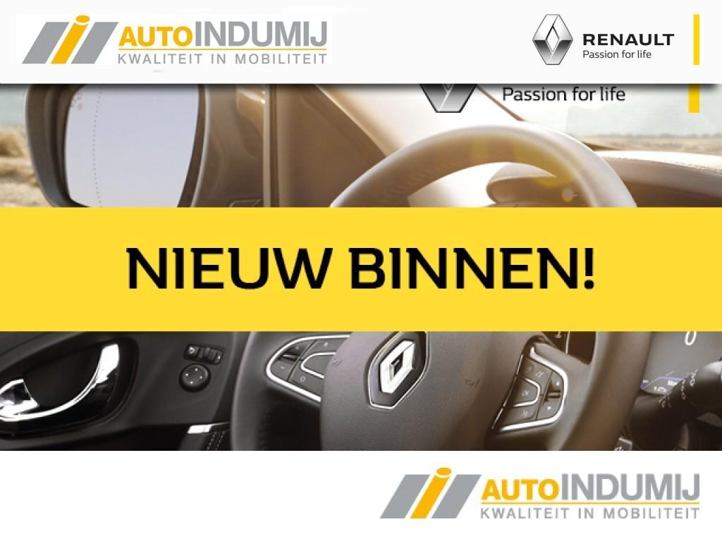 Renault Clio Tce 90 phase 2 limited / climate controle / regen- en lichtsensor / lichtmetalen velgen