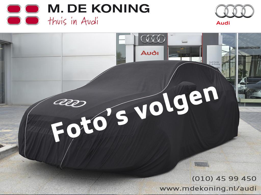 Audi A3 Limousine 1.0tfsi lease edition (352353)