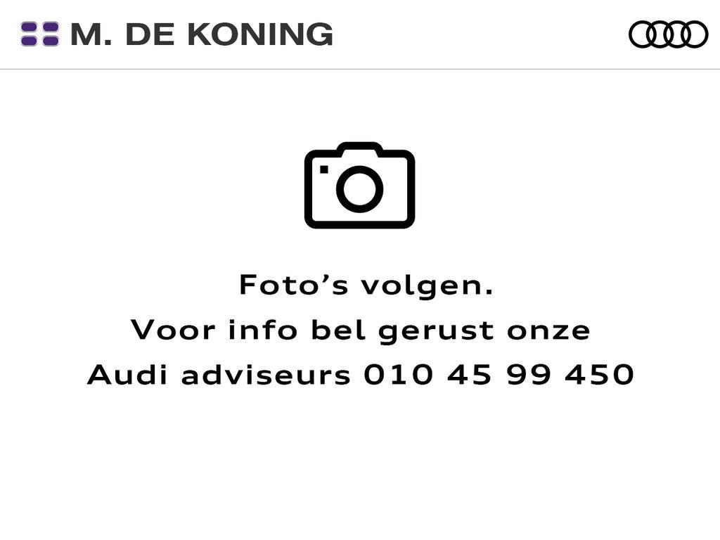 Audi A4 Avant 2.0tdi lease edition
