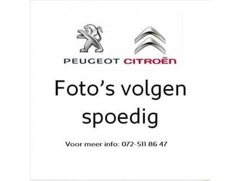Peugeot 108 5drs e-vti envy - blanc - lmv - airco