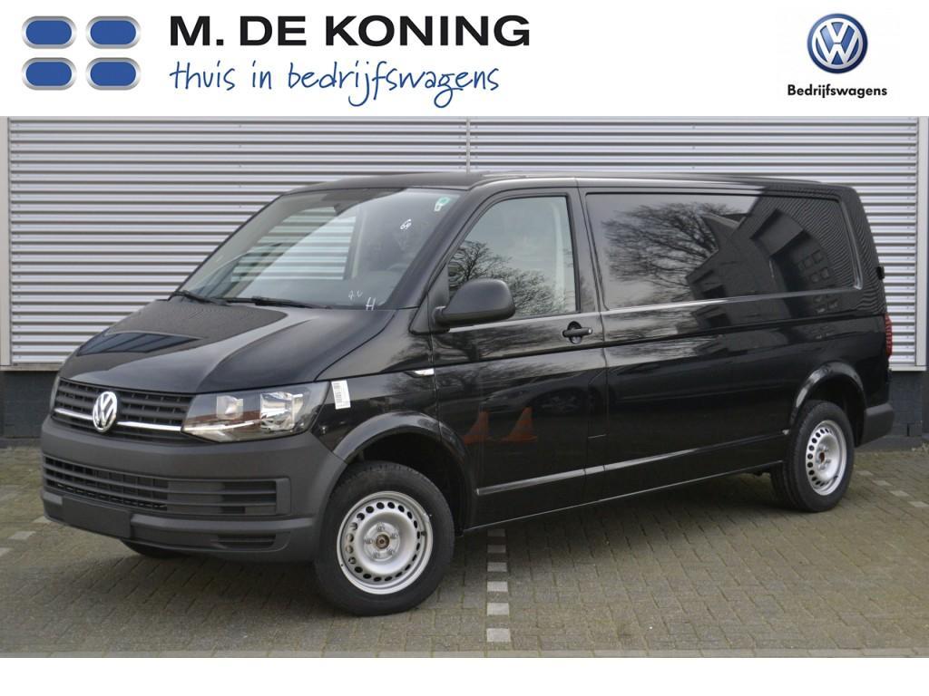 Volkswagen Transporter 2.0tdi 102pk eu6 economy l2 328297