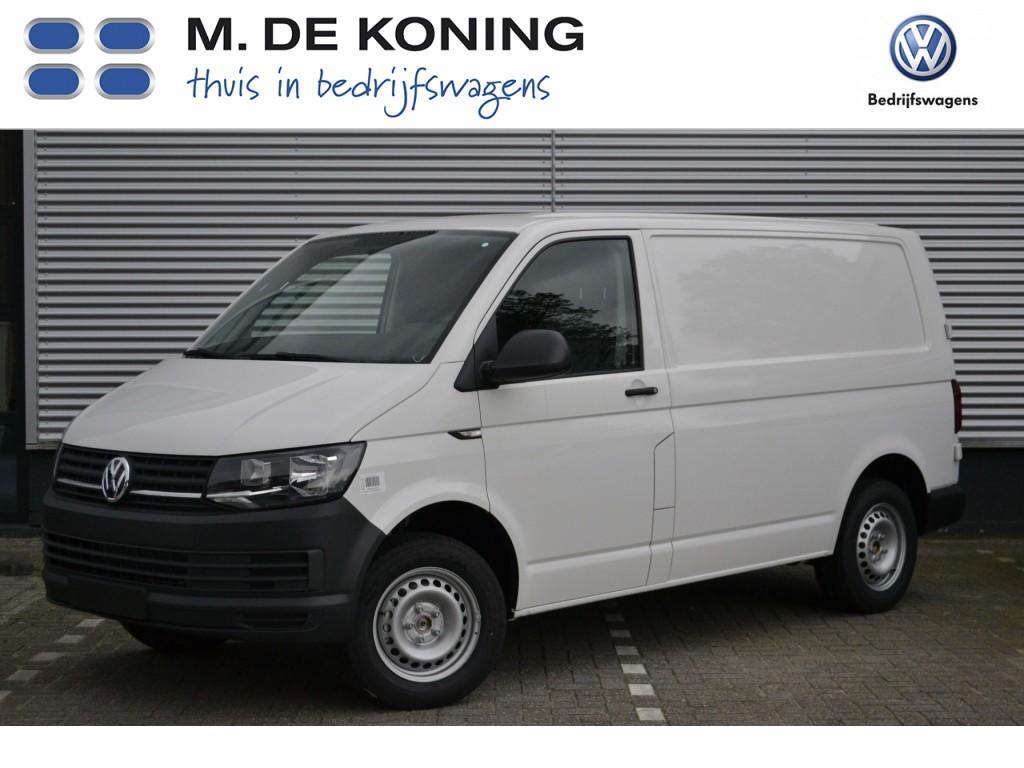 Volkswagen Transporter 2.0tdi 84pk economy edition l1 431462