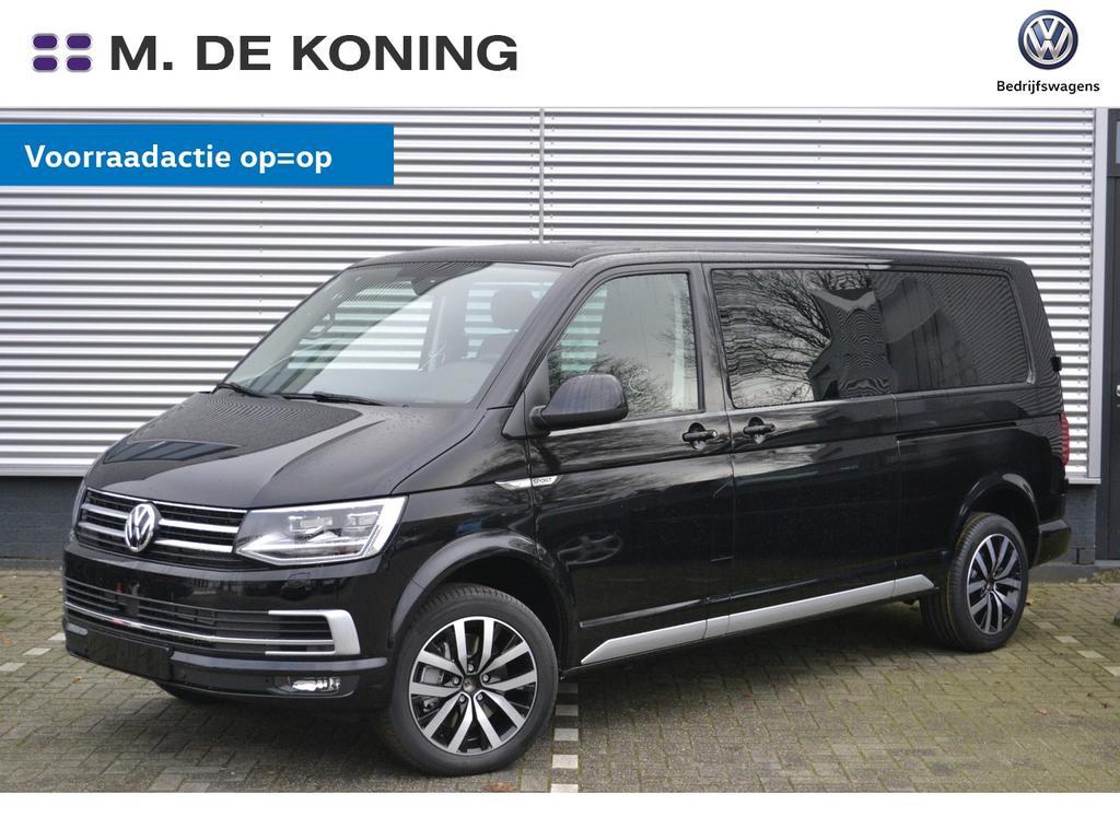 Occasions Aanbod Tweedehands Auto S M De Koning Autobedrijven