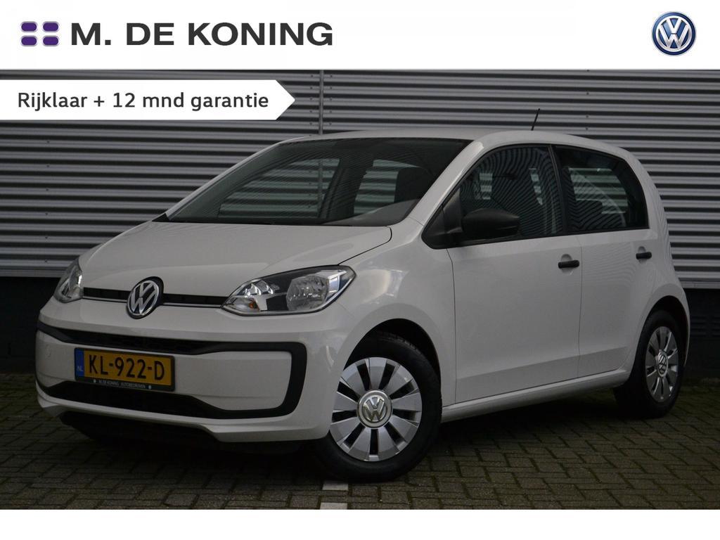 Erkende Volkswagen Garages : M de koning uw officiële dealer en servicepartner voor volkswagen