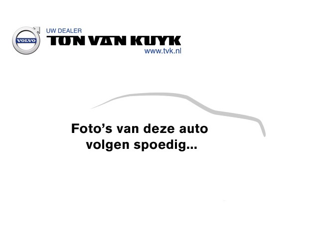 Volvo Xc40 D3 geartronic momentum / intellisafe / versatility