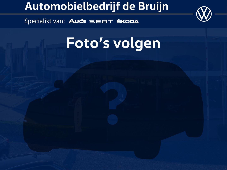 Škoda Fabia Combi 1.0 tsi 95pk clever (navi,pdc,clima,lm)