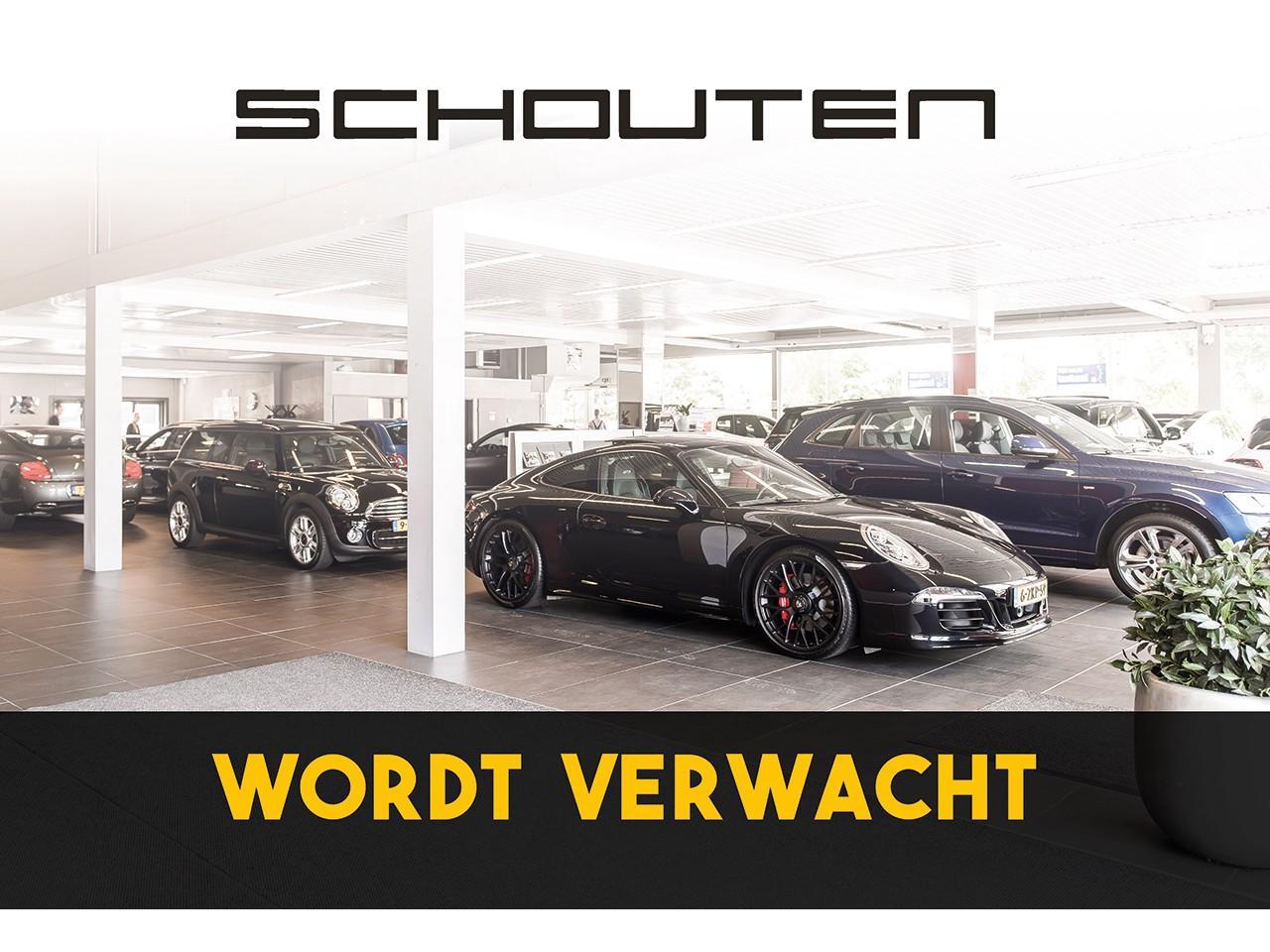 Bmw 4 serie Gran coupé 420d high ex. aut. navi leer xenon 19''