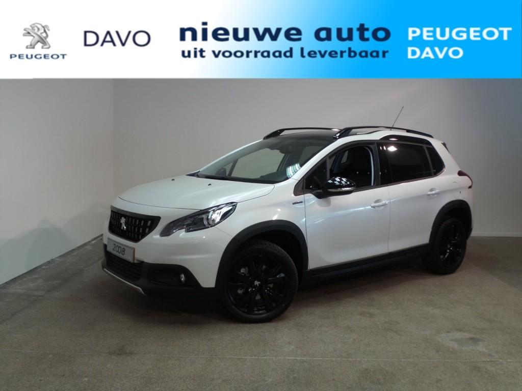 Actie Auto S Peugeot Davo