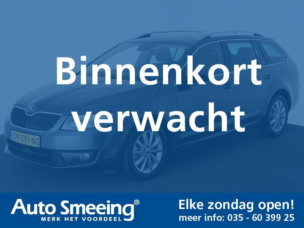 Škoda Octavia Combi 1.0 tsi 115pk greentech ambition navigatie [elke zondag open]