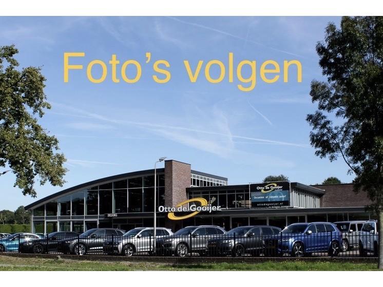 Volvo Xc90 2.4 d5 limited edition 7p. / leder / trekhaak / navigatie / parkeerhulp achter / voorstoelen verwarmd / cruise control