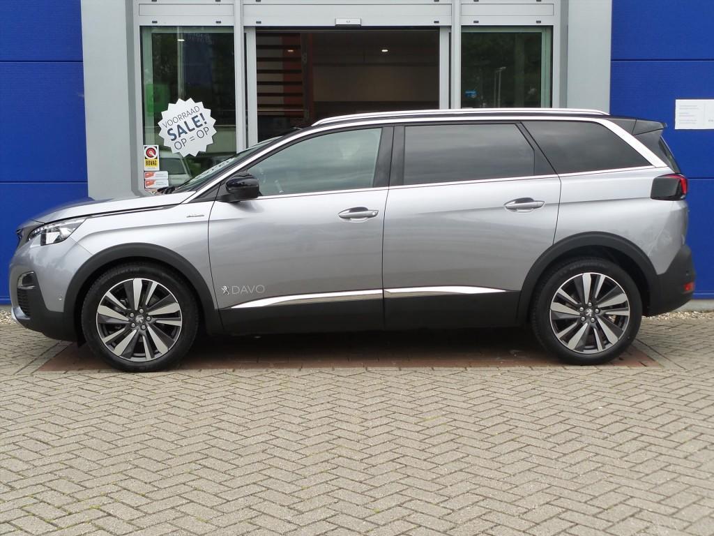 Occasions Peugeot Davo Ga Voor De Zekerheid Die Wij