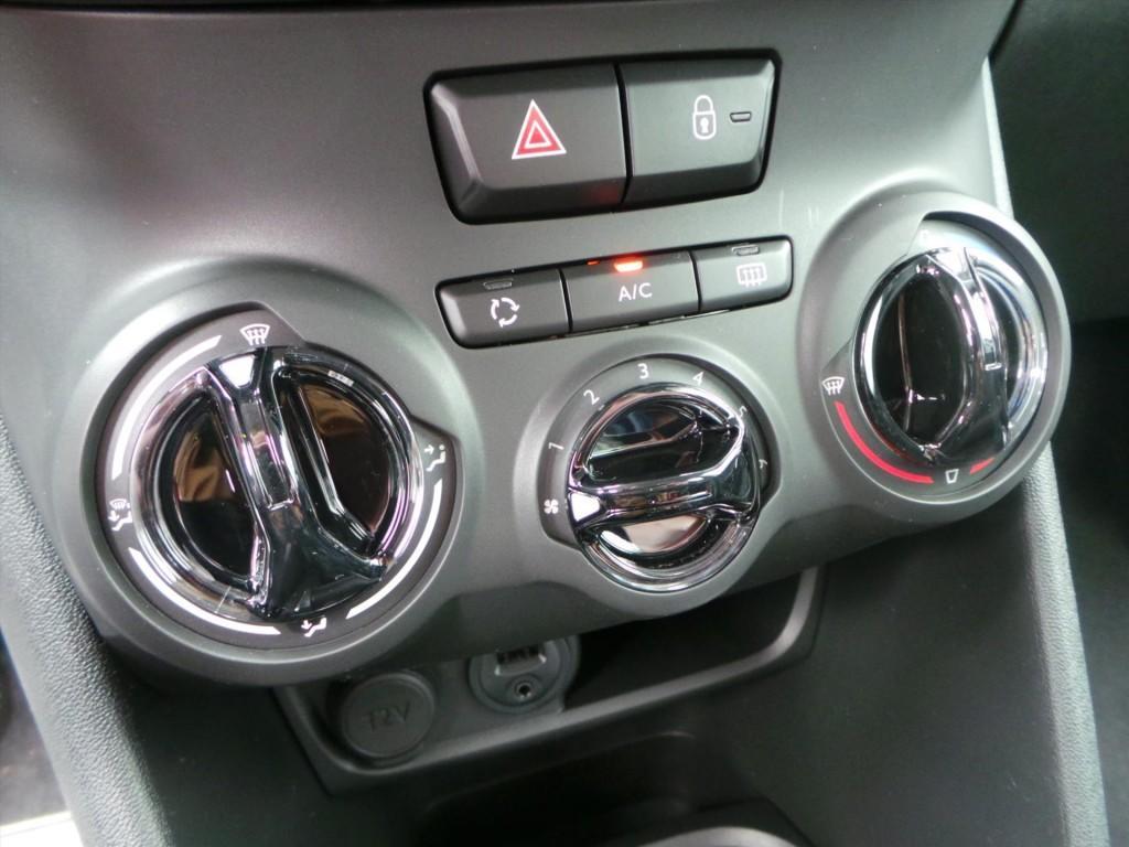 Peugeot 208 1.2 82pk 5D Blue Lion !! PRIVATE LEASE E234,- PM!!