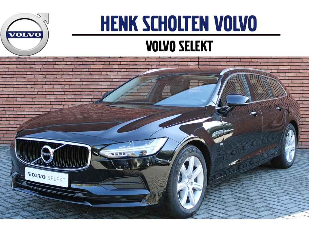 Volvo V90 D3 geartronic momentum