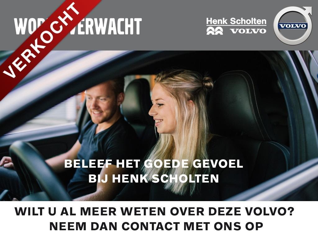 Volvo C30 2.0 17'lmv/clima/carkit