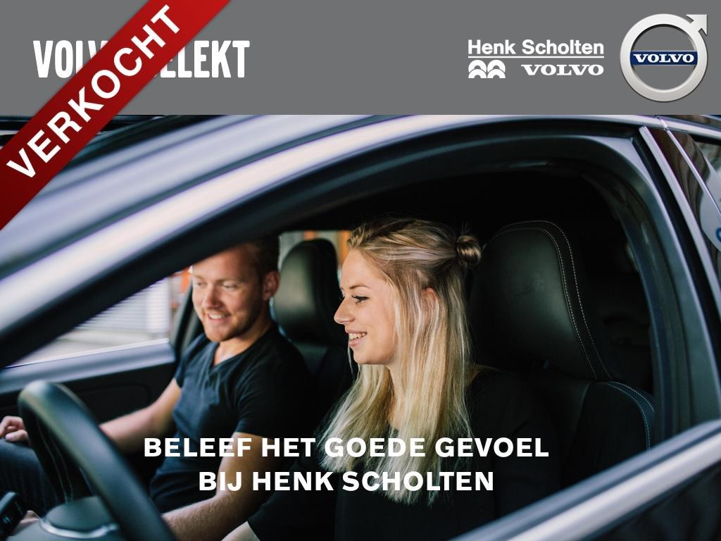 Volvo Xc90 T8 te r-design full options
