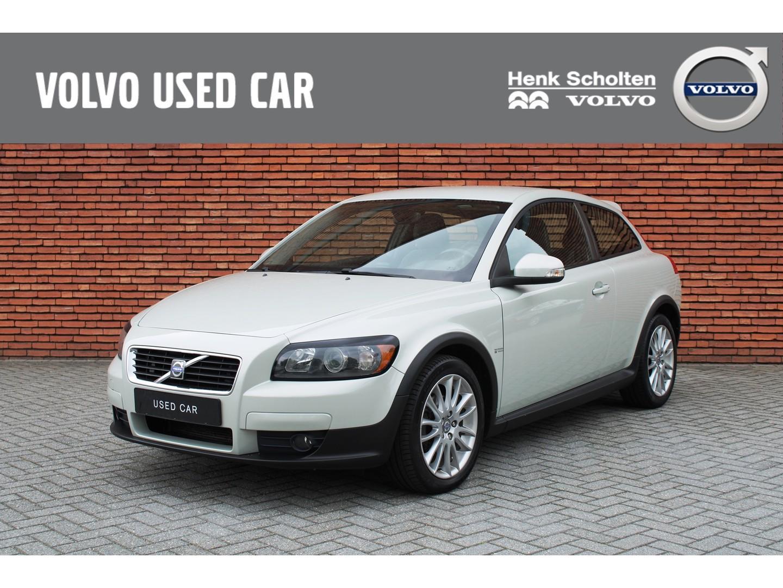 Volvo C30 1.8 sport