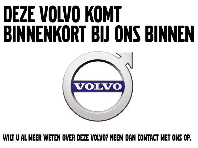 Volvo V40 T3 152pk geartronic polar+ sport r-design, verwarmde voorstoelen