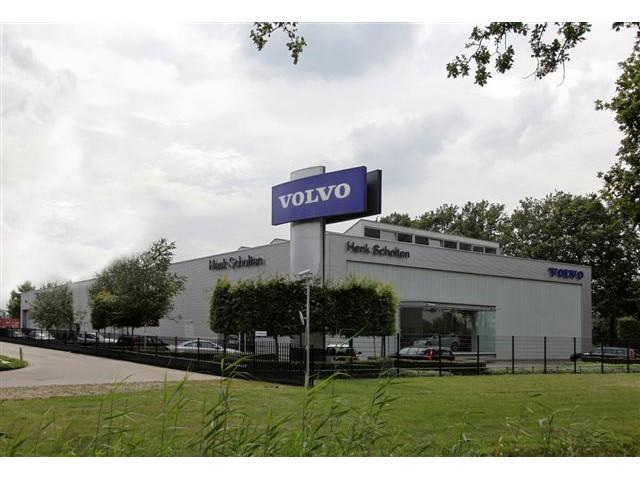 Volvo V40 cross country T3 aut polar+ luxury ,intellisafe . full options